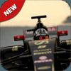 Formula Car Championship  Top Car Racer