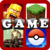 4 Pics 1 Game  Solve the Puzzle