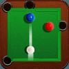 Flick Snooker Star