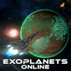 Exoplanets Online