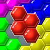 Hxa Classc Puzzl
