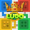 Ludo gameNew 2019  kingstar