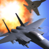 Strike Fighters Modern Combat