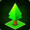 Tree Clicker  healing Tycoon