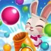 兔子泡泡龙