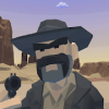Outlaw TalesWestern Survival Adventure Online