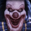 Horror Clown Pennywise Unreleased