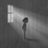 The Escape Story  Walking Stranger
