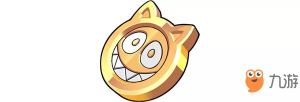 崩坏3吼姆金币怎么获得 吼姆金币获得方法分享