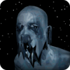 FROSTBITE Deadly Climate  Scary FPS Horror Game
