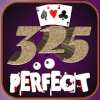 325 Perfect Card Game