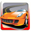 Unreal Speed Racing