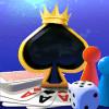Spades Online: VIP Free Spades