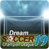 Ultimate Dream Soccer Strike Star League 2019