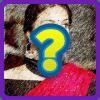 2019  Tamil Celebrity Quiz