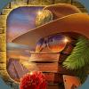 Adventure Hidden Object Game – Secret Quest