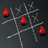 Earn Money From Tic Tac Toe and win cash up to 5k