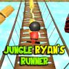 Jungle Ryans Runner