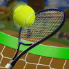 Ultimate Tennis Revolution 2019  Tennis Champion