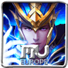 Europe Origin Mobile  Diamonds