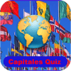 Capital Of All Country Quiz  Capital Name