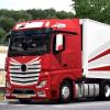 American Trucks Euro Simulator  Road Rules 3