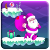 Amazing Santa Runner