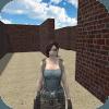 Aria in Maze Pro