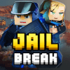 Jailbreak Hero