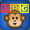 ABC趣味游戏
