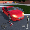 Car Park And Drive 2019  Dr Parking Game 3D