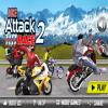 Bike Attack Race 2