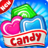 Candy Super Frenzy