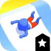 Aquapark Games io