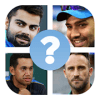 Cricket Quiz Games  Guess The Cricketer Trivia