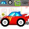 KIDS Game AppMultigame App