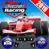 New Formula Speed Car Racing 2019