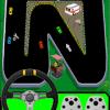 Nano Racers Turbo