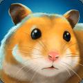 PetHotel – 我的动物寄养所