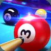 Real 8 Ball Pool Games 3D