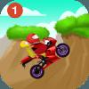 motu bike race game