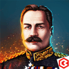 Supremacy 1914  The Great War Strategy Game