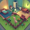 Sim Girls Craft: Home Design
