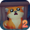 My Dog Shibo 2 – Virtual pet with Minigames