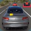 Car Racing Mercedes - Benz Games 2019
