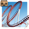 河北快三黑平台,VR Thrills: Roller Coaster 360