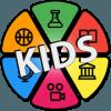 Trivia Preguntas y Respuestas Kids