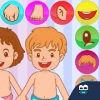 Body Parts for Kids