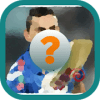 India Cricket Quiz - Guess the Indian Cricketer