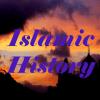 Islam History Knowledge test